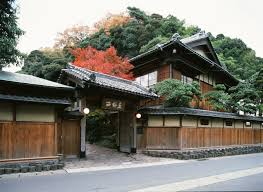 Hotel Kinparo Region Kinosaki Onsen Selected Onsen Ryokan Best In Japan
