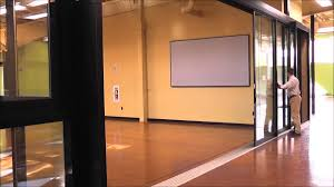 great sliding glass office doors 2. Full Size Of Sliding Glass Doors How Wide Is A 2 Panel Door Curtain Great Office R