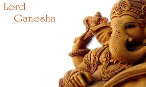 ganesh chaturthi namma bhoomi lord ganesha