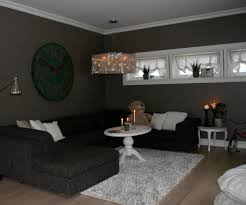 paint colors for dark roomsExellent Living Room Colors Ideas For Dark Furniture Walls With In
