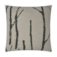 24x24 decorative pillows.  Pillows DV Kap Home Decorative Pillows  Timber 24X24 To 24x24 O