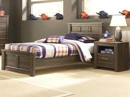 twin bedroom furniture sets. White Twin Bedroom Set Furniture Sets Lovely Ultimate Boys