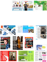 Layout Design Designing Your Professional Project