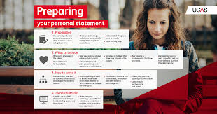 Personal Statement Tip Ucas Personal Statement Tool Learn What To Write About