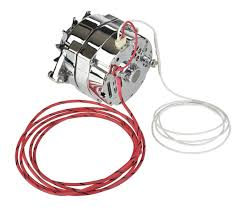 2 wire alternator wiring diagram wiring diagram delco alternator wiring schematic diagrams 2wire alternator