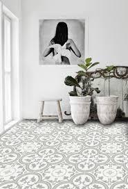 white vinyl floor tiles. 12 Decor Ideas Black And White Bathroom Vinyl Flooring You\u0027ll Love Floor Tiles