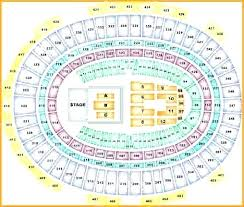 Msg Seating Chart Concert Billy Joel Msg Seating Chart Concert Topsportnews Site