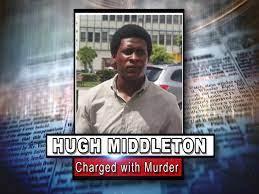 HUGH MIDDLETON – Love FM | Belize News and Music Power
