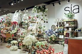 Jobs Related To Floral Design Iddesign Hosts Exclusive Workshop In Floral Decoration From