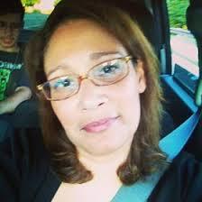 Marsha Gonzalez (blackwidow7699) - Profile   Pinterest