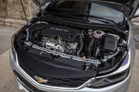 chevy cruze engine bay wiring wiring library 2018 chevrolet cruze diesel sedan engine bay 001