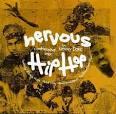 Nervous Hip Hop