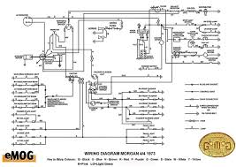 vita spa wiring schematic vita wiring diagrams