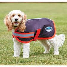 parka 1200d dog coat 360 view play zoom
