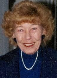 Marjorie Kratz Obituary - Winchester, Virginia | Jones Funeral Home -  Winchester