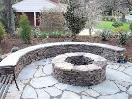 brick patio with fire pit inspirational top result 99 beautiful build fire pit pavers graphy 2018 kqk9