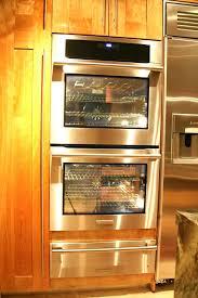 warming drawer under oven. Exellent Warming Warming Drawer Temperatures Wolf Drawers Under Oven  Temperature Dacor  With Warming Drawer Under Oven O