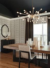 read on for our painted ceiling ideas
