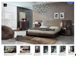 barcelona bedroom furniture. barcelona bedroom furniture photo 2 sets and decor