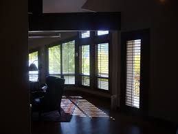 awesome remote control blinds for your inspiration remote control blinds and remote control blinds