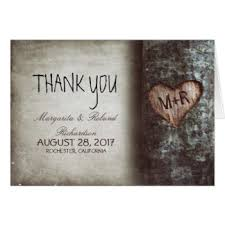 wedding thank you card lilbibby com Christian Wedding Thank You Card Wording wedding thank you card and get ideas how to make your wedding card with drop dead appearance 7 christian wedding thank you card sayings