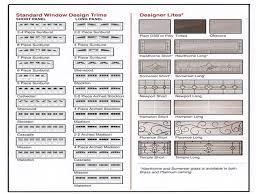 garage door insertsCHI Overhead Doors  Models 228322844283  Garage Door Repair