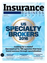 direct general auto insurance phone number 44billionlater