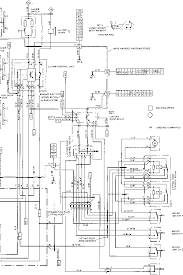 porsche 944 turbo dme wiring diagram images 1983 porsche 911 wiring diagram type 944944 turbo 944 s model 87 porsche