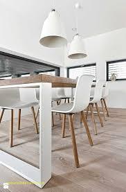 Table De Cuisine Moderne En Verre Die Neueste Inspiration Für Ihr