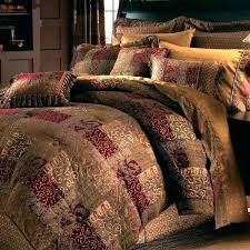 croscill bedding bedding sets comforter sets king croscill bedding croscill comforter sets dillards home improvement