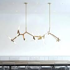 famous lighting designer. Famous Lamp Designers Great Designer Lighting Modern Hill Minimalist Art Decoration Branch Most .