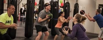 max10 fitness boot cmax10 fitness bootc kickboxing boxing strength yoga