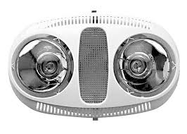 bathroom ceiling light fan combination. incredible bathroom heater fan light laptoptablets inside exhaust with and ceiling combination