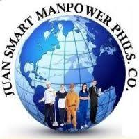 Juan Smart Manpower Phils - POEA Jobs Abroad
