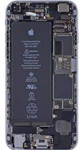 Iphone wallpaper inside ...