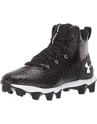 Boy's <b>Football</b> Shoes | Amazon.com