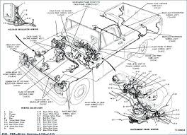 1954 ford wiring diagram turn signal victoria headlight switch 1954 ford turn signal wiring diagram victoria headlight switch diagrams truck trucks alter f100 electrical jubilee