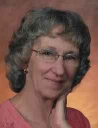 "Reba D. ""Sug"" Hoehne Obituary - Visitation & Funeral Information"