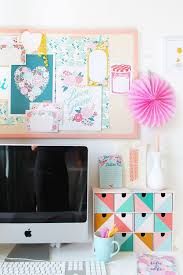 home office office room ideas creative. the 25 best desk space ideas on pinterest bedroom inspo and areas home office room creative