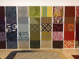 Small Picture tajmahal design wall carpet from india supplier wall to wall