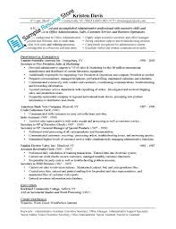 Medical Office Administration Duties Resume Office Assistant Duties Resume