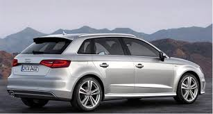 audi a3 modell 2018. fine 2018 2018 audi a3 sportback release date and review  suggestions in modell a