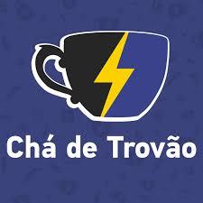 Chá de Trovão