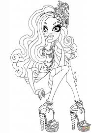 Small Picture Lagoona Blue Coloring Pages aecostnet aecostnet