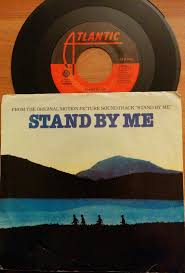 essay stand by me essay stand by me essay stand by me