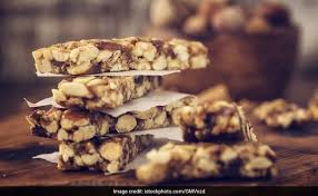 trying to eat more protein to lose weight try these super nutritious bars