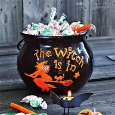 halloween candy bowl ideas. Simple Candy So Last Year We Decided Would Take The Bowl Of Candy Out With Us And  Hand It To Ghosts Goblins Ghouls As Passed Them On Street With Halloween Candy Bowl Ideas