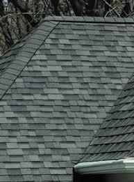 Findlay Roofing Roof Roof in Atlanta