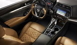 2018 nissan gtr interior. delighful nissan 2018 nissan maxima interior throughout nissan gtr interior