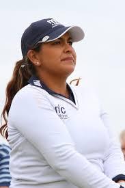 Lizette Salas - Wikipedia